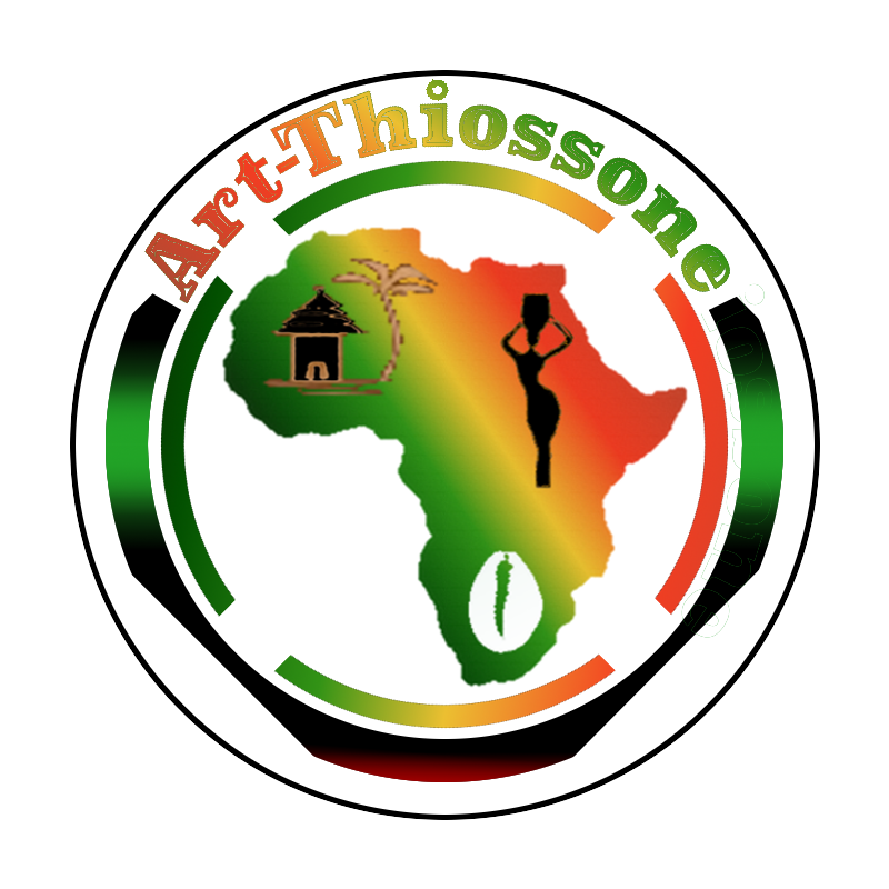 Art-Thiossane